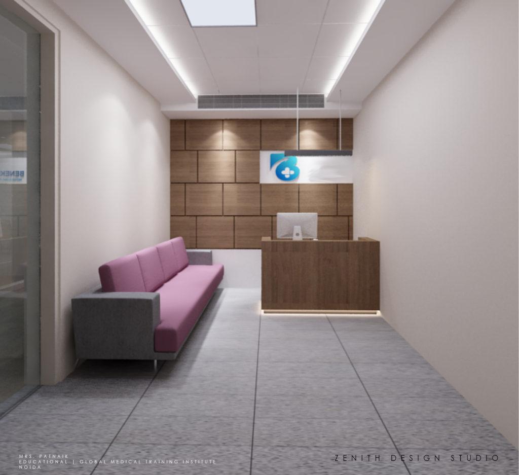 0 Medical Training centre