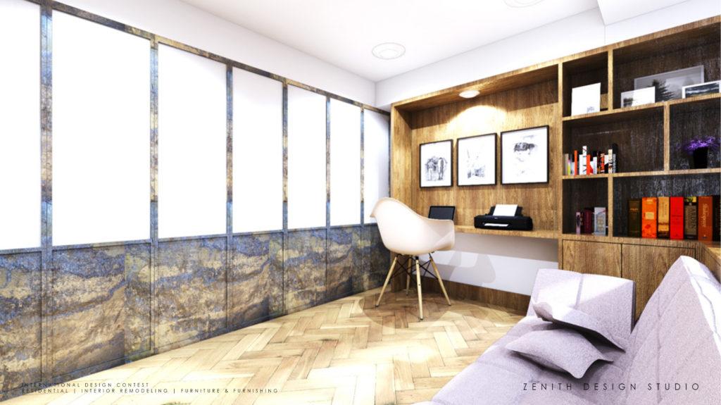 Apartment (1)