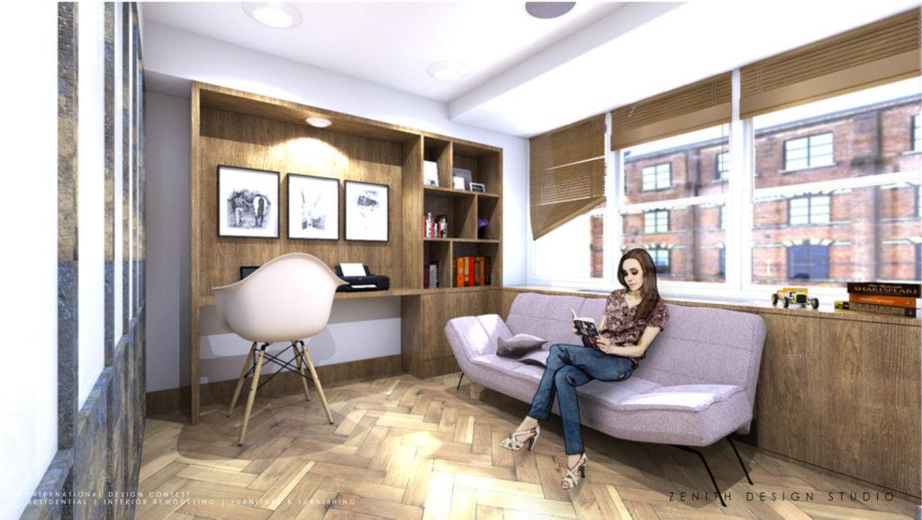 Apartment (13)