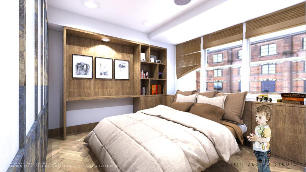 Apartment (14)