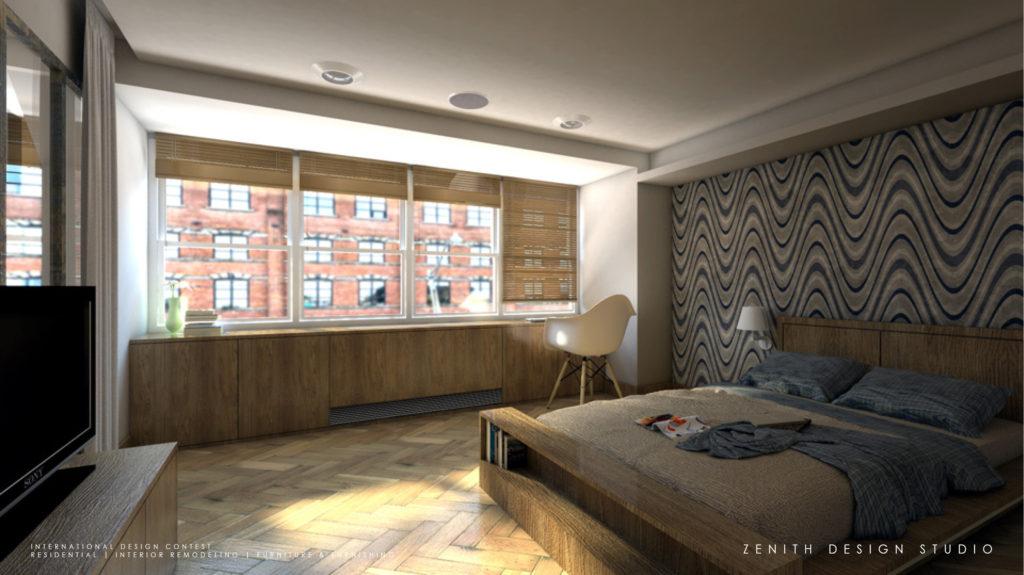 Apartment (15)