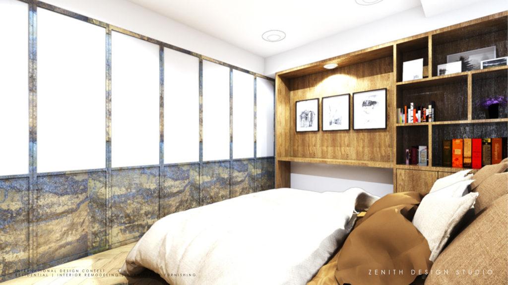 Apartment (2)