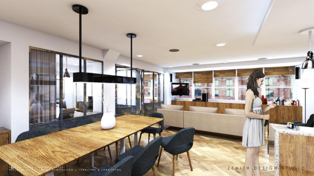Apartment (6)