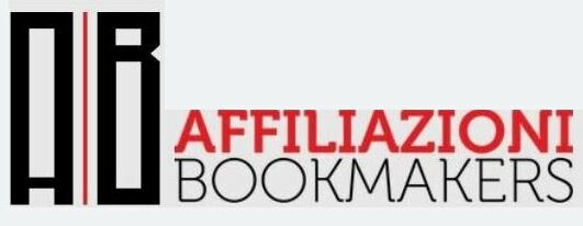 Affiliazioni bookmakers