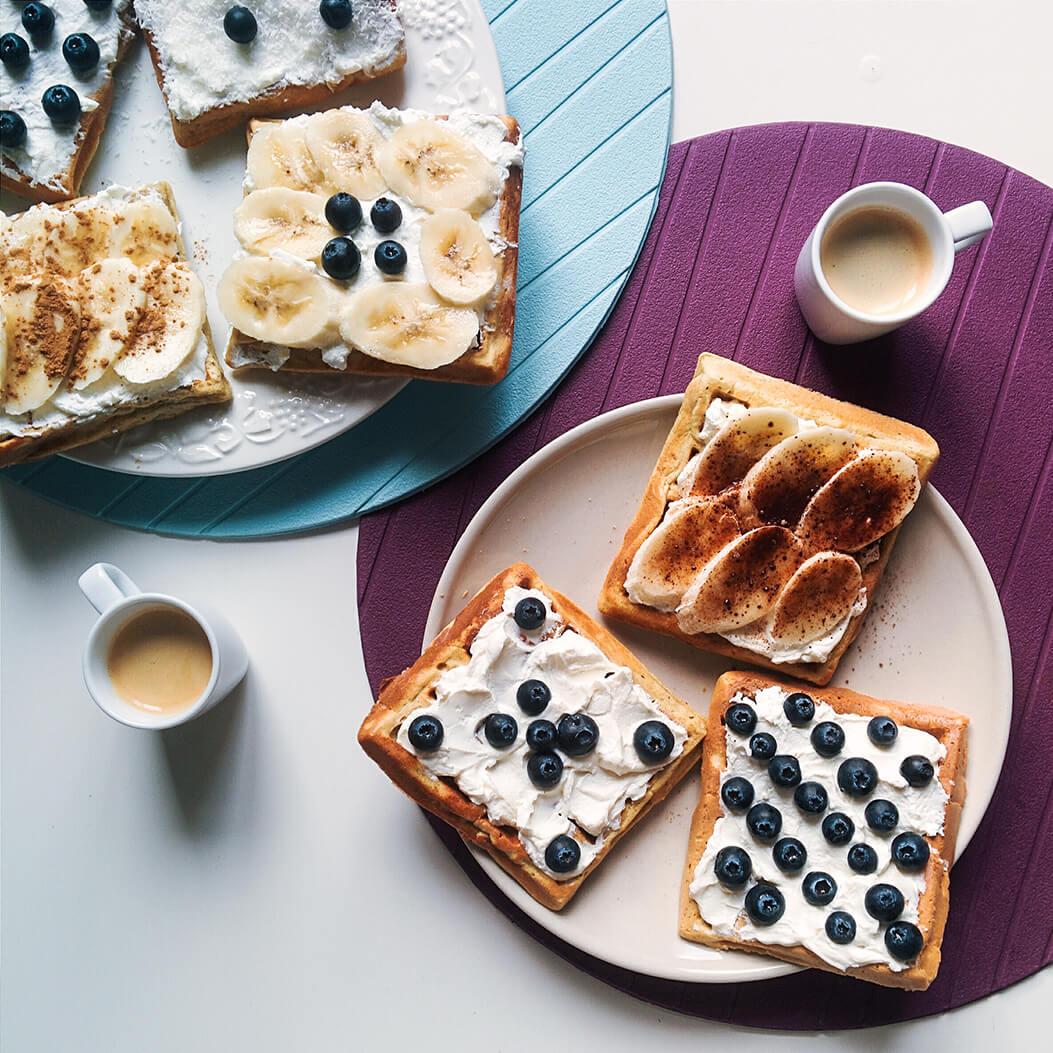foodiesfeed.com_homemade-waffles-with-coffee.jpg