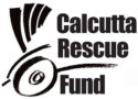 Calcutta Rescue Fund UK