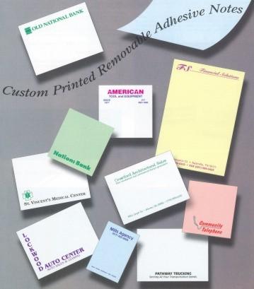 ScanOn - Sticky Branding-1