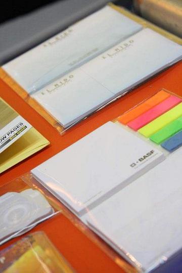 ScanOn - Sticky Branding-4b