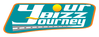 YourBizzJourney