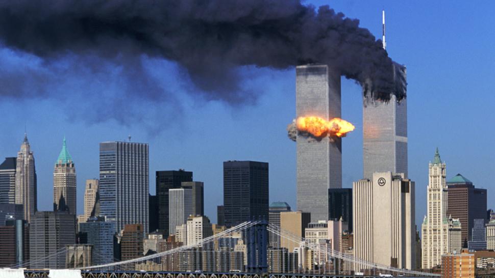 11-S: la tragedia y sus realidades