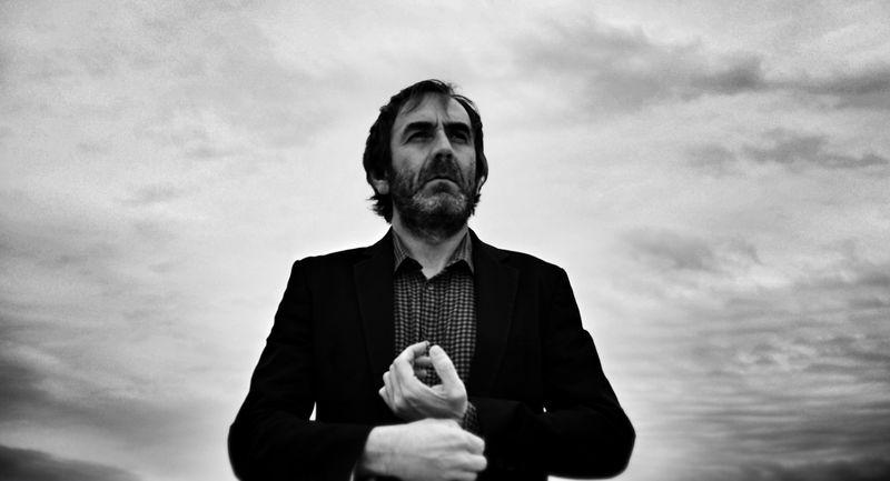 Joaquín Pascual: El Ritmo De Los Acontecimientos (El Genio Equivocado, 2010)