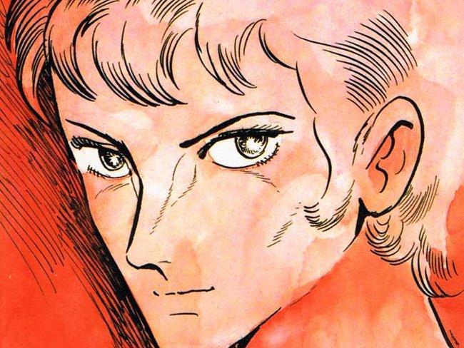 Universo Tezuka: MW (Planeta de Agostini, 2005)