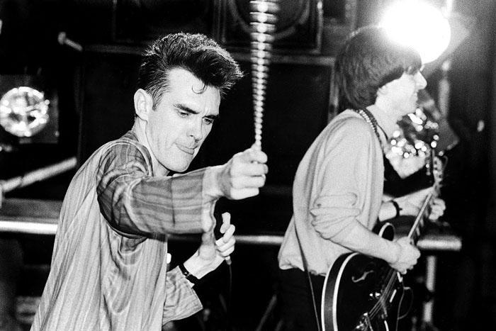 How Soon Is Now?: cuando The Smiths se bajaron a la disco