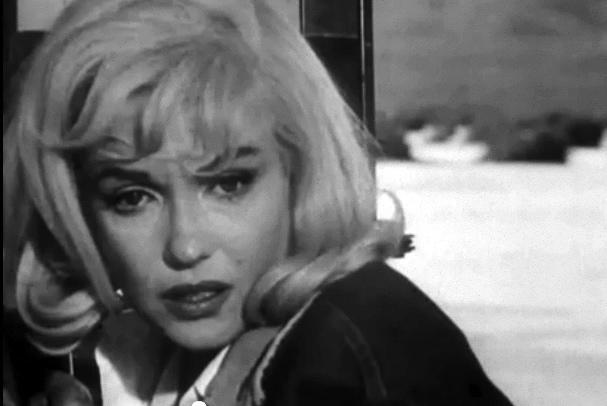 Marilyn Monroe: ¿suicidio o asesinato?