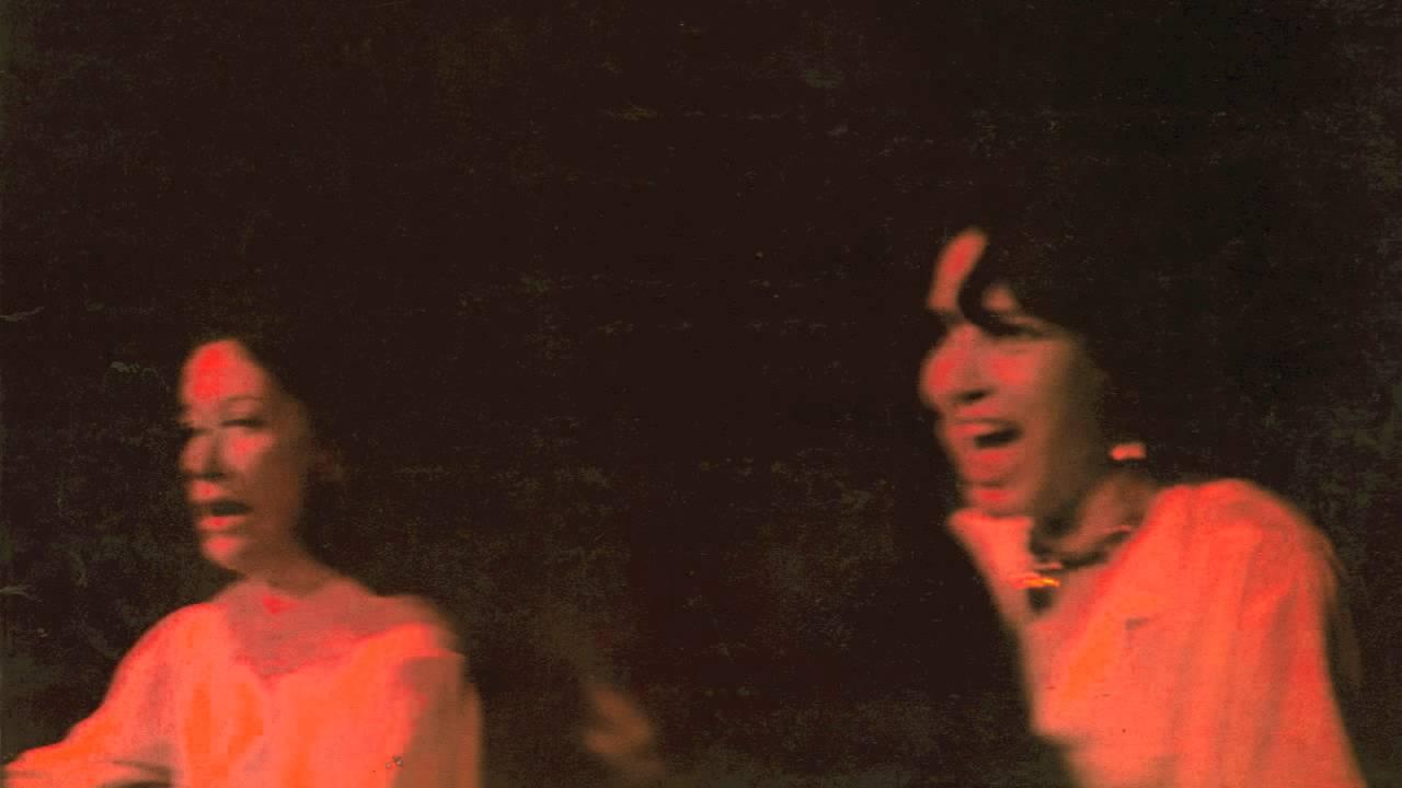 A propósito de Vainica Doble: las Quijotas del pop