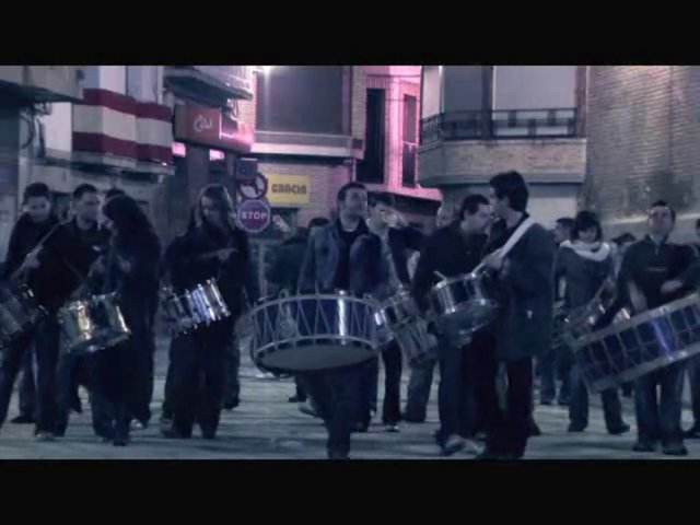 Entrevista a Juan Luis Buñuel: Calanda, 40 años después