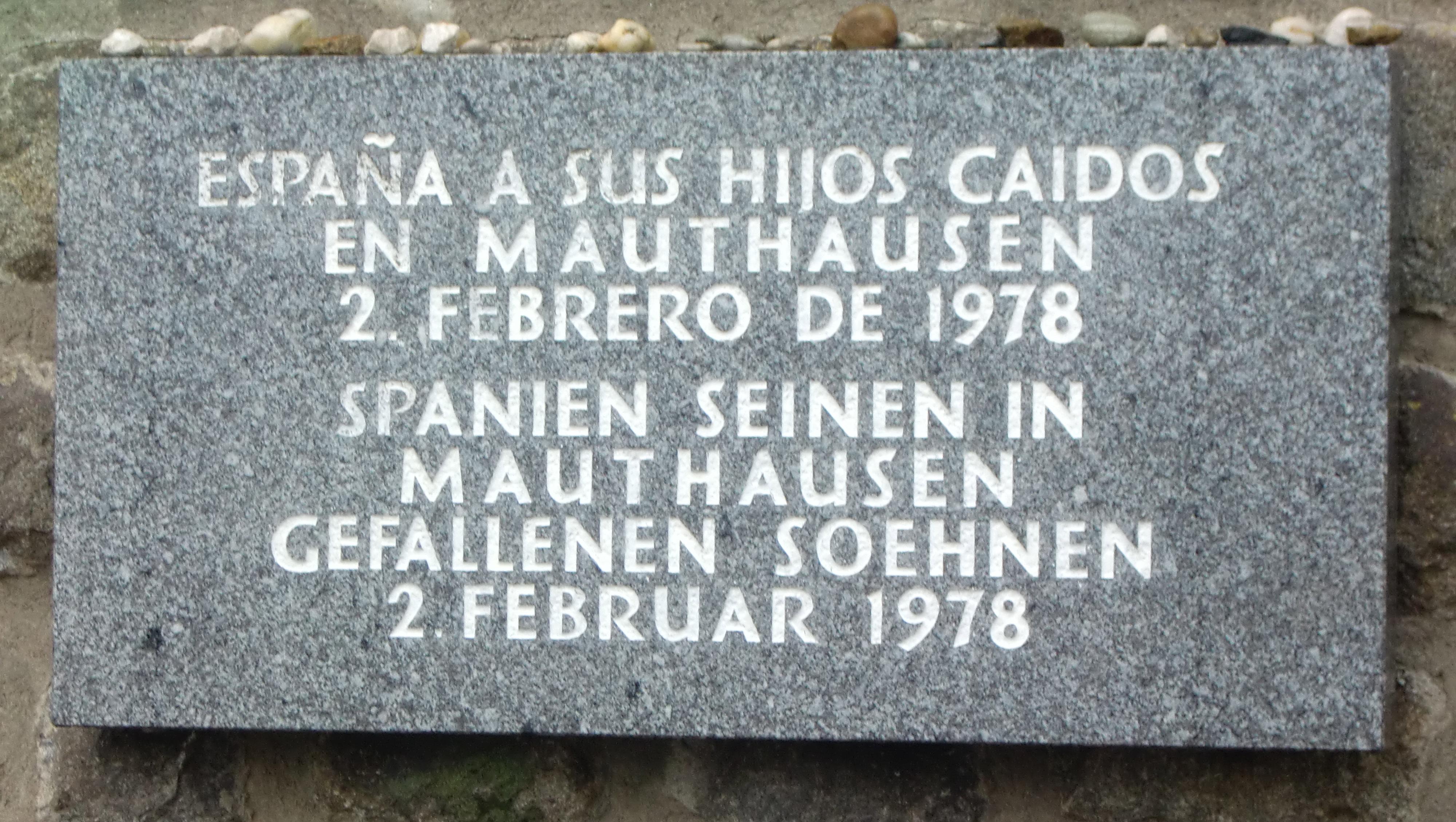Las víctimas republicanas de la Guerra Civil Española (V): el exilio, la II GM y los campos de concentración