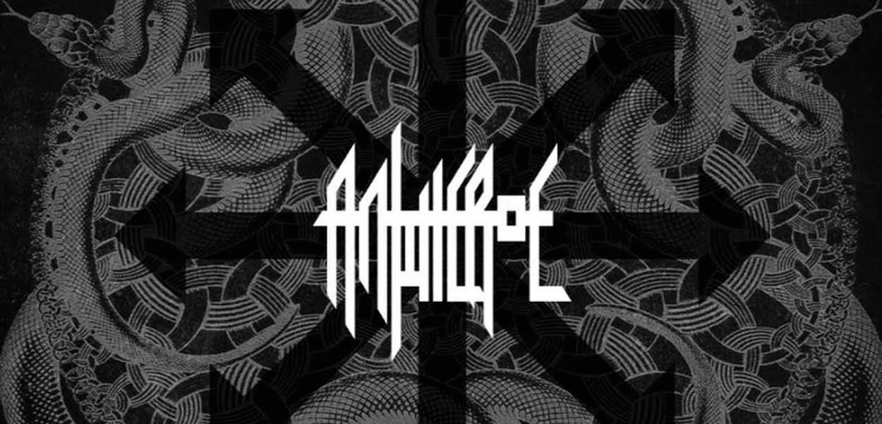 Jarfaiter: «Antihéroe»
