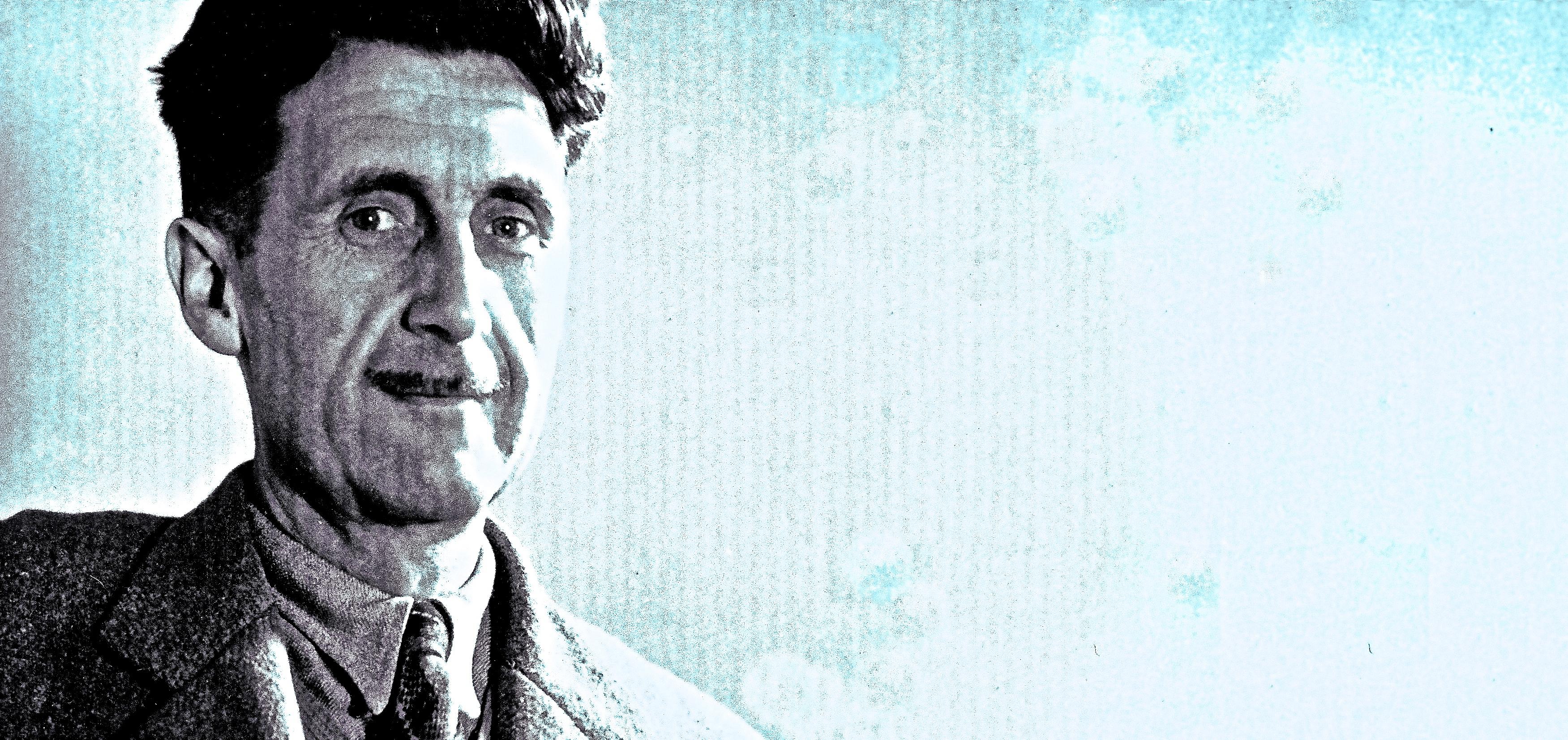 «Sin blanca en París y Londres» de George Orwell