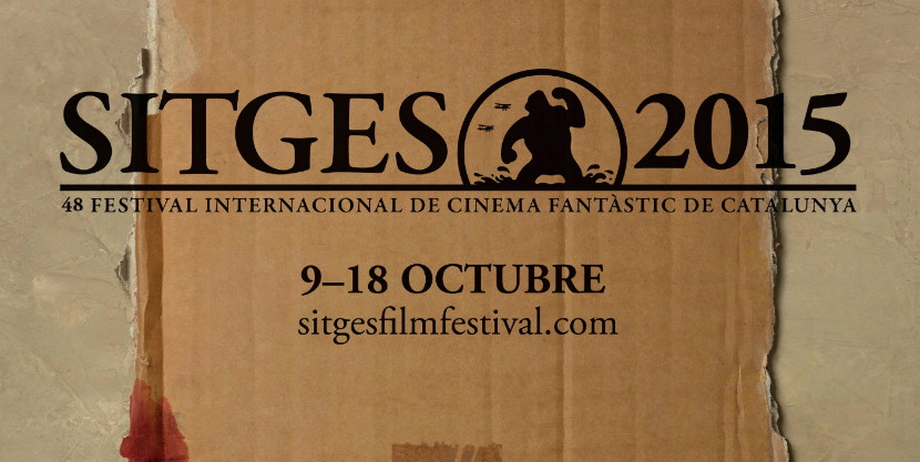 «Twin Peaks. Fuego, camina conmigo» en el Festival de Sitges
