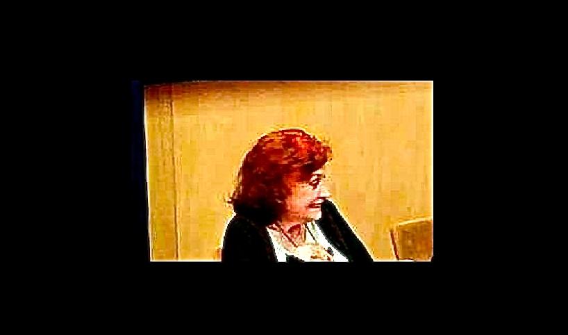 «Somniar la vida» de Victòria Gras: superioridad teatral