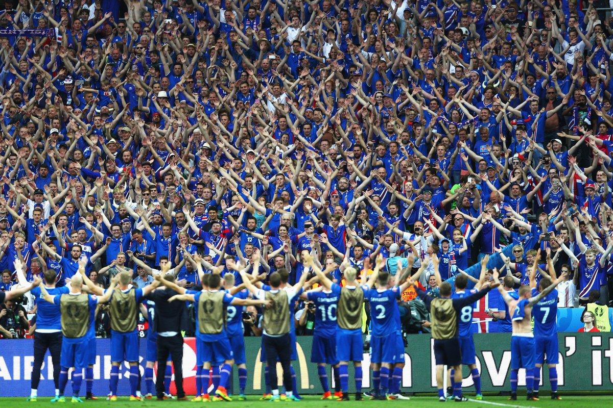 …Y la Eurocopa ya se ha ido (III y final)