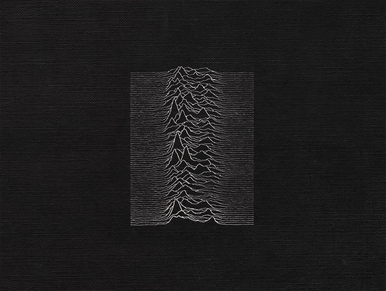 «Disorder» o cuando Joy Division encontró el sonido en relieve