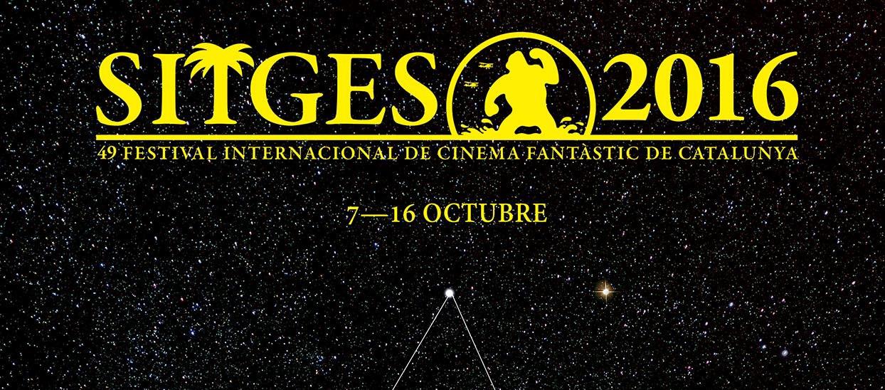«Fargo. Una historia real» de Carmen Viñolo se presenta en el Festival de Cine Fantástico de Sitges