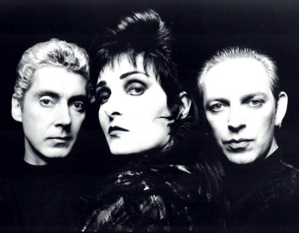 Siouxsie and the Banshees: «Juju». Magia negra (IV)