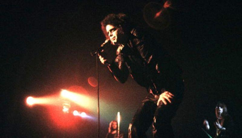 Lou Reed, Bob Ezrin y «Berlin».  Una película para los oídos (III)