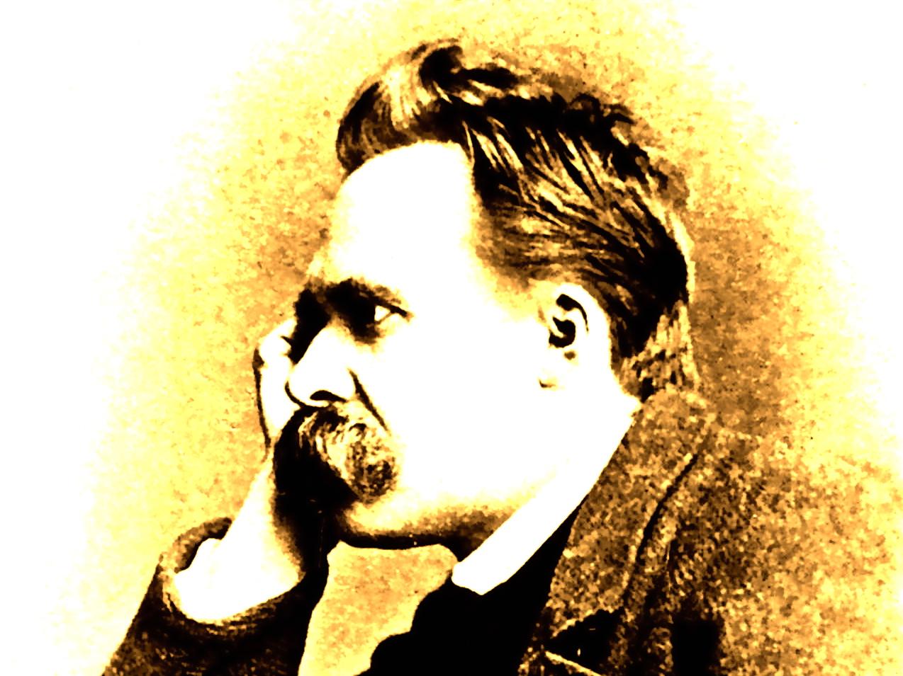 Esbozos acerca de «La genealogía de la moral» de F. Nietzsche (III)