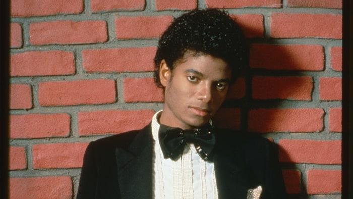 Michael Jackson: «Off the Wall» (IV)