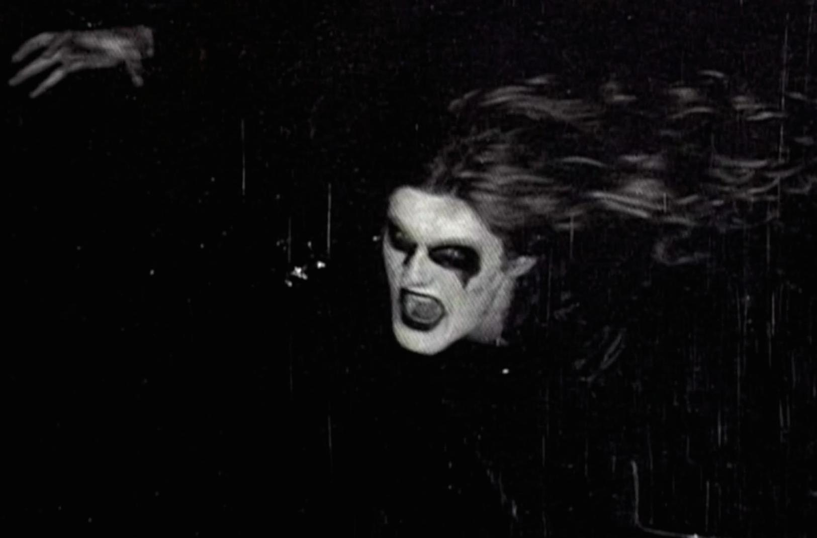 Until the Light Takes Us – Un acercamiento al black metal