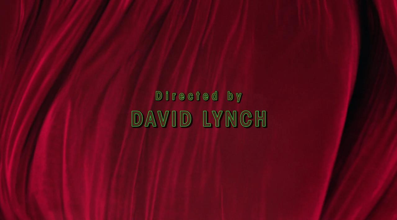 Twin Peaks. Temporada 3. Episodio 17: the end