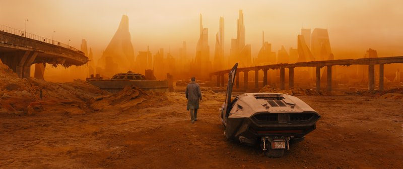 Blade Runner 2049: ¿continuación argumental o simple secuela?