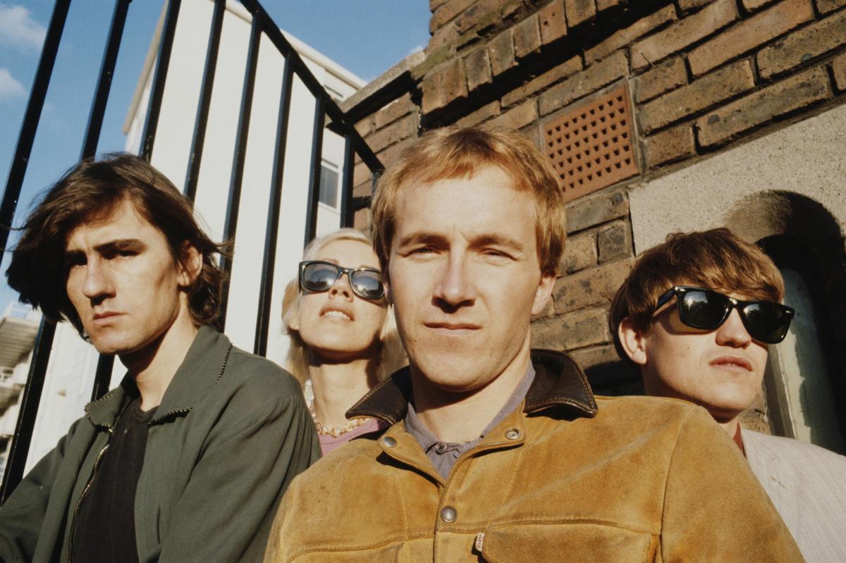 The Go-Betweens, los gitanos del pop. «Spring Hill Fair» (I)