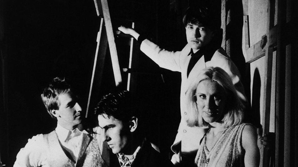 The Go Betweens, los gitanos del pop. «Spring Hill Fair» (III)
