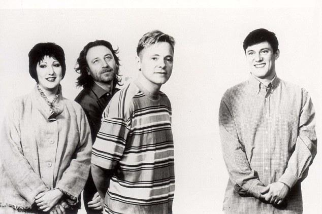 New Order en los 80. Sobreviviendo a Joy Division (III)