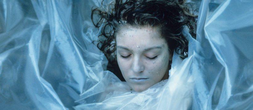 Informe «Twin Peaks». «Twin Peaks» en 5 escenas