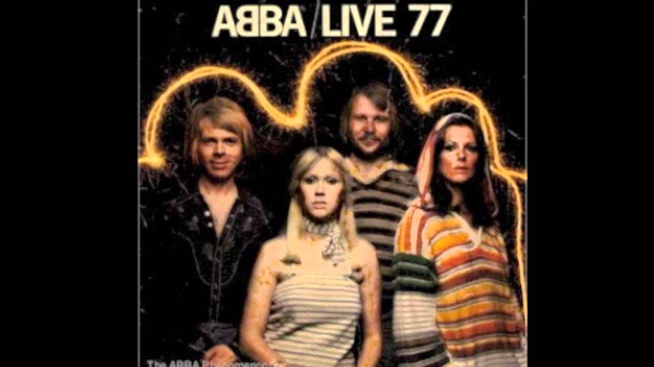 ABBA, los años mágicos (II)