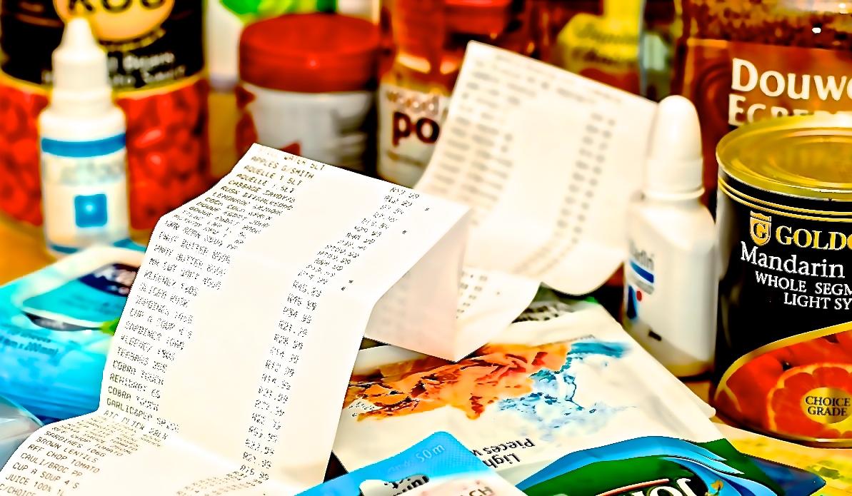 La era del consumo (III): consumismo desmedido