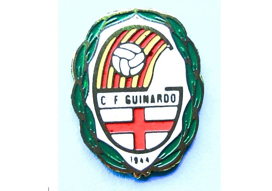 Nace el Club Atlético Guinardó