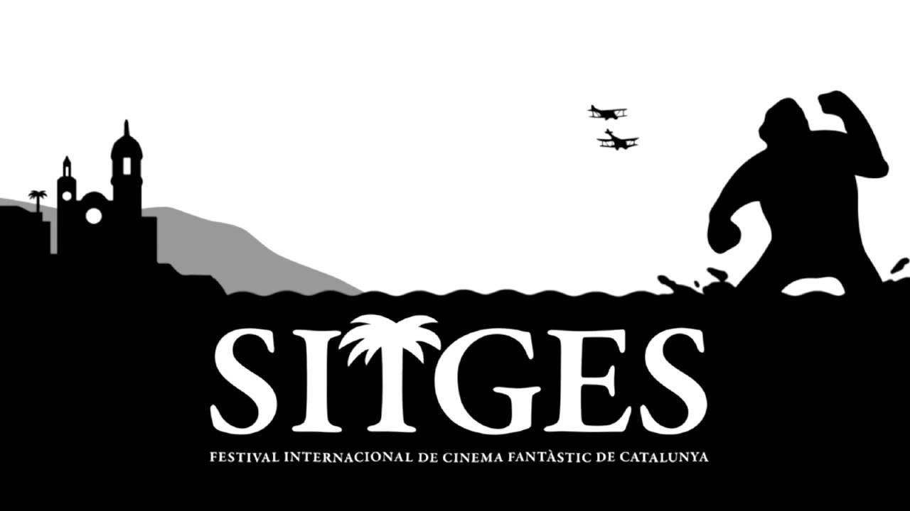Se acerca, ya viene… ¡El festival de Sitges!