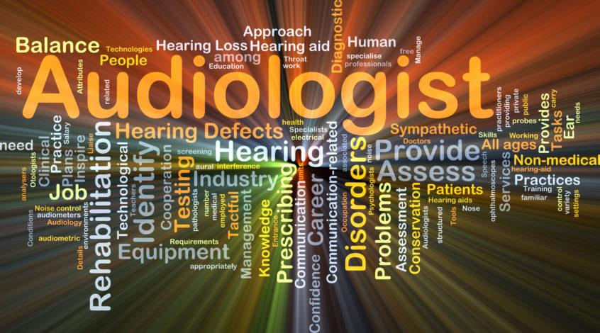 Odyolog ve Diğer Doktorlar Arasındaki Fark Nedir?