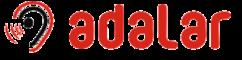 Adalar İşitme Cihazı Satış ve Uygulama Merkezi Logo