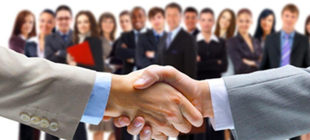5 Karakter Karyawan
