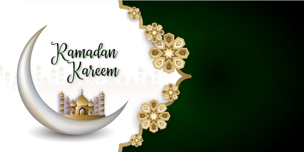 5 ide usaha ramadan