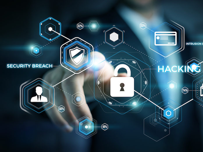 The benefits of cyber essentials