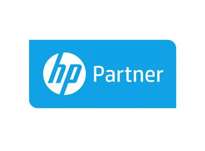 logo-hppartner