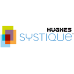 Hughes-Systique-Corporation-logo-1.png